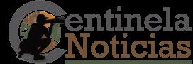 Logo Centinela Noticias