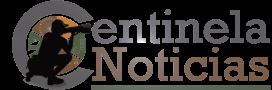 Logo Centinela